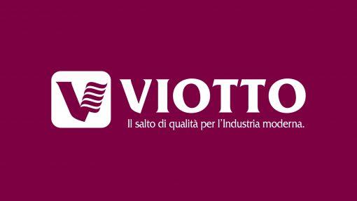 Elettromeccanica viotto