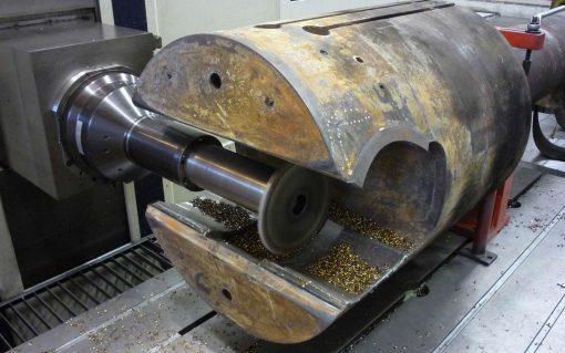 elettromeccanica viotto meccanica
